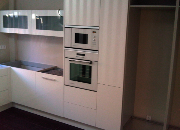 cocinas-01