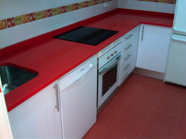 cocinas-04