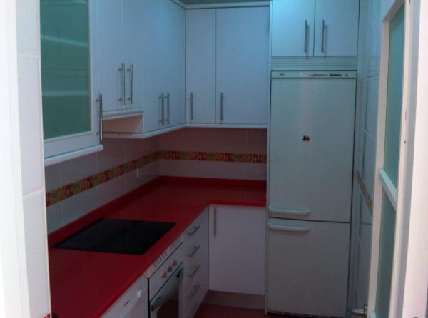 cocinas-05