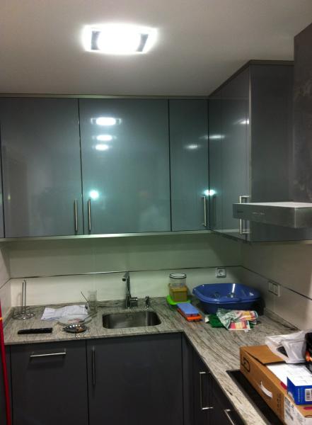 cocinas-30