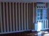 dormitoriosysalones-01