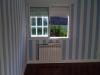dormitoriosysalones-02