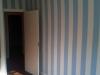 dormitoriosysalones-03