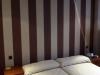dormitoriosysalones-10