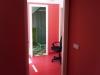 dormitoriosysalones-11
