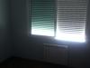 dormitoriosysalones-12