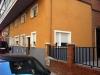 fachadas-4