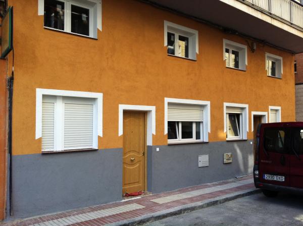 fachadas-3
