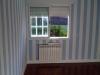 ventanas-06
