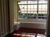 ventanas-08